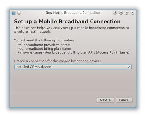 Modem Smartfren Ec176 2 Ui instalasi dan konfigurasi modem smartfren huawei ec176 2