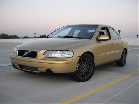 volvo  awd pictures information  specs auto databasecom
