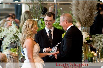 average wedding venue cost mn mn weddings amazing comparison chart of all the top mn