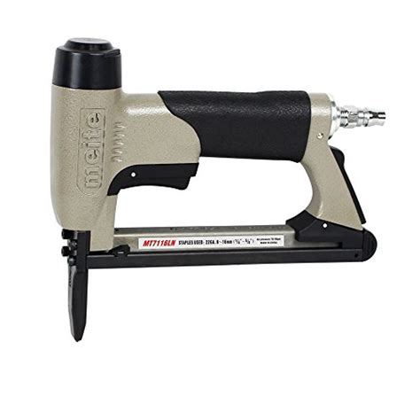 Best Staples For Upholstery 10 best upholstery stapler of 2017 reviewed by our experts 3 is our top