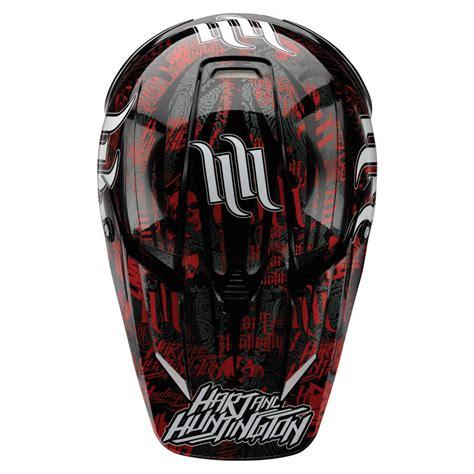 one industries motocross helmet one industries kombat h h motocross helmet ghostbikes com