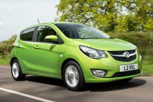 Viva Vauxhall Vauxhall Viva Review 2015 Drive Motoring Research