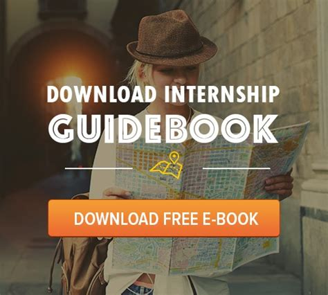 intern abroad free the study abroad vs intern abroad chart