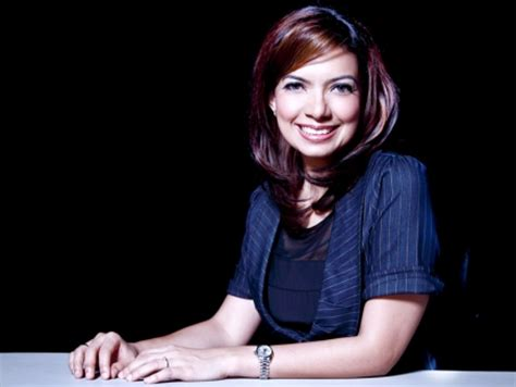 najwa shihab tokoh indonesia tokohindonesia com tokoh id biografi najwa shihab scribd com info terbaik