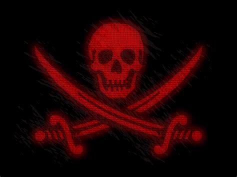 wallpaper hd black skull red skull wallpaper hd red skull hd wallpapers red