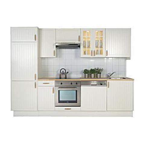 ikea keukens stat 8865 faktum stat dekoration10 de