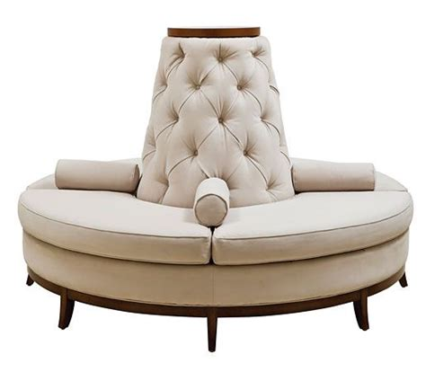 circle banquette settee lobby sofa 104 best stuff to buy images on pinterest bookshelves