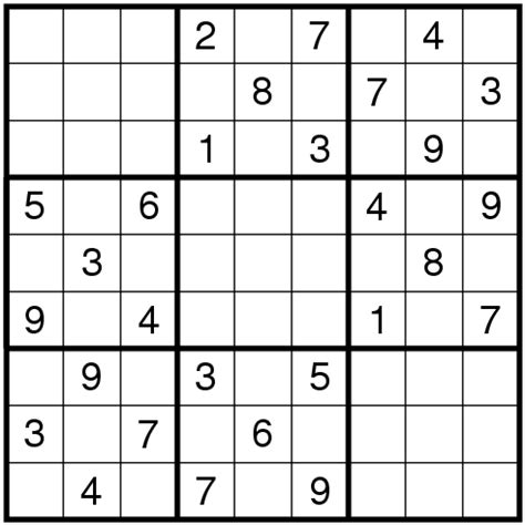 printable sudoku rules the logical world of puzzles rules of mirror sudoku