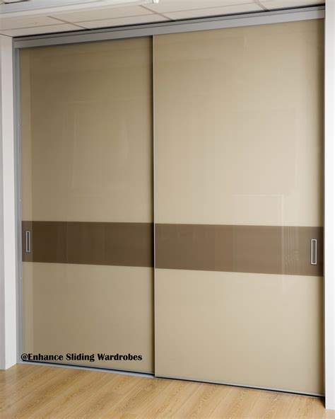 Modern Wardrobe Closet Modern Wardrobe Furniture Designs Gallery Also Closets