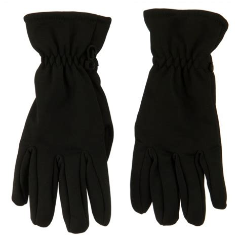 Buy 1 Get 1 Promo I Glove Touch Screen Smartphones Iphone Sarung glove black touch screen wrist gloves e4hats