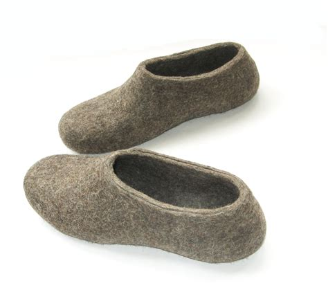 woolen slippers felted wool slippers wool boots cat beds earth
