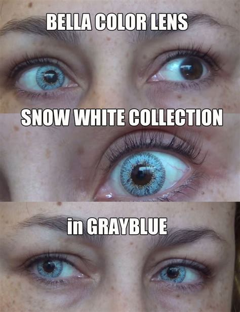 light blue contacts for blue eyes 176 best colored contact lenses images on pinterest hair