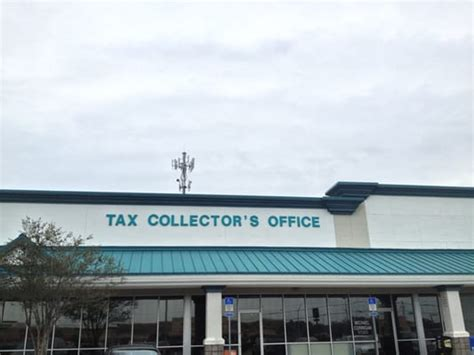 County Tax Assessor S Office by Duval County Tax Collector S Office Greater Arlington