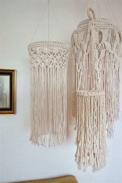 Learn Macrame - 2546 best images about learn the of macrame on