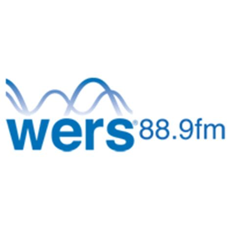 wers standing room only local hd radio stations hd radio
