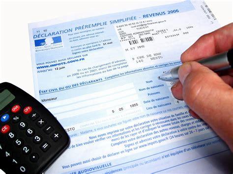 Credit Impot Formation Dirigeant Deduction Fiscale D 233 Duction Fiscale Des Int 233 R 234 Ts D Emprunt Immobilier Pr 234 T 233 Tudiant Des Imp 244 Ts Pratique Fr