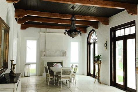 embracing warmth  mediterranean inspired sunrooms