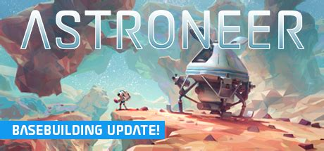 astroneer pc game free download astroneer pc game download free full version pc games setup