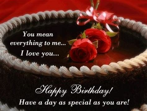 best wishes to you the one 30 birthday wishes for someone special wishesgreeting