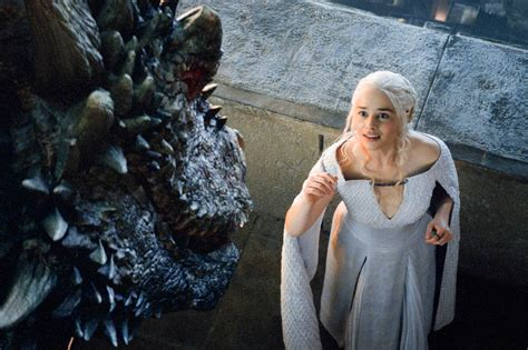 series similar to game of thrones are game of thrones season 6 episodes leaked online