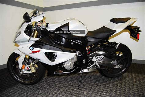 2011 bmw s1000rr price bmw s1000rr race bike reviews prices ratings with various