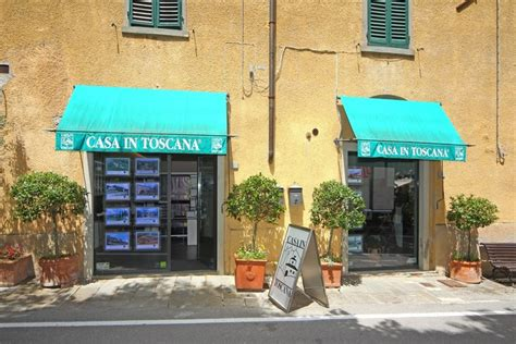come comprare casa casa in toscana real estate agency in tuscany come comprare