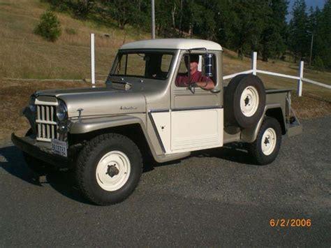 jeep truck parts jeff bryant