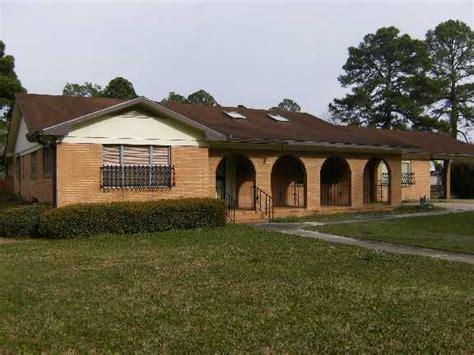 houses for sale waycross ga bank foreclosures in waycross ga weather