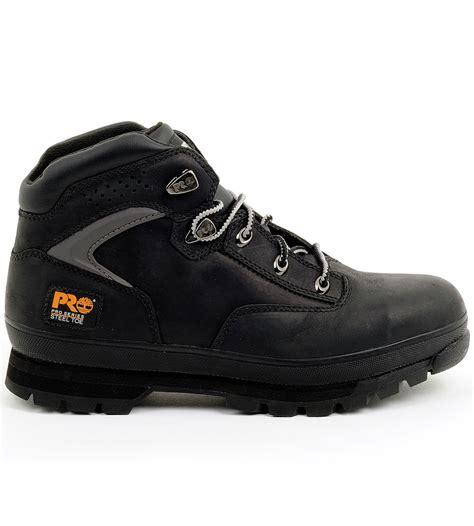 Chaussure De Securite Timberland 5754 by Hoge Veiligheidsschoenen Timberland Pro Hiker 2g Sbp