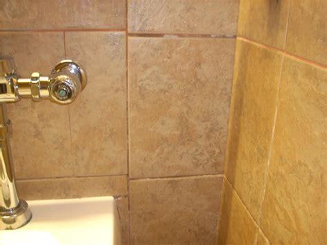 hardwood floor on craigslist tile granite installation high quality on craigslist