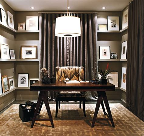 office design inspiration 70 gorgeous home office design inspirations digsdigs