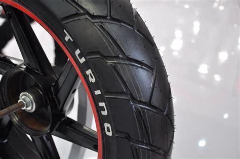 Ban Motor Zeneos Matic ban baru dari zeneos turino dan scootz gilamotor