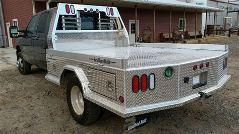 bradford truck beds bradford built truck beds springfield mo go with classic
