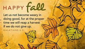 happy fall ecard free autumn cards online