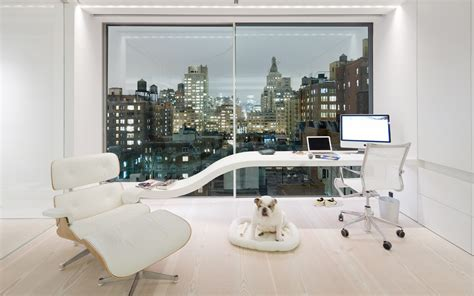 twitter office plans by design simple but modern designs modern home office to play with furniture and lighting