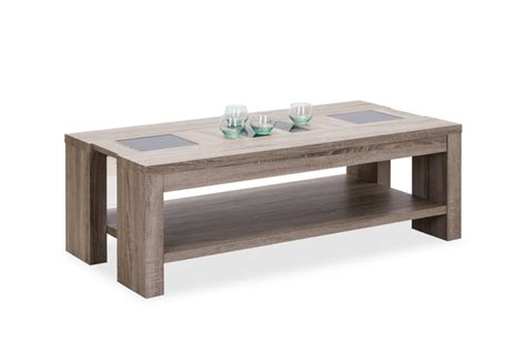 furniture warehouse coffee tables montrose coffee table allans furniture warehouse