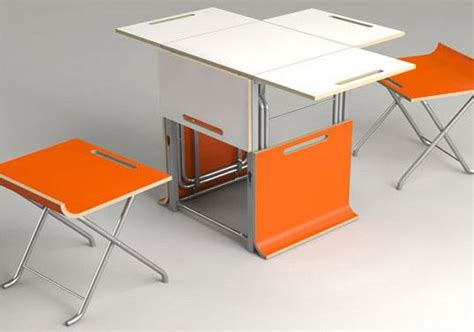 Paket 2 In1 transforming furniture five companies leading the charge
