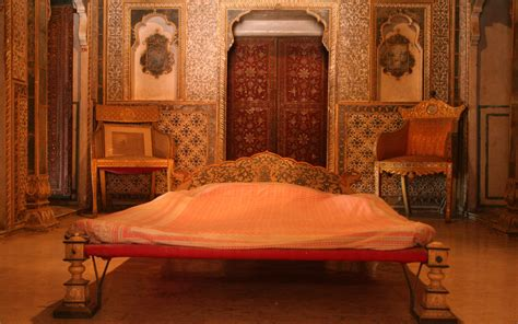 images of bedrooms file royal bedroom at chandra mahal junagarh fort