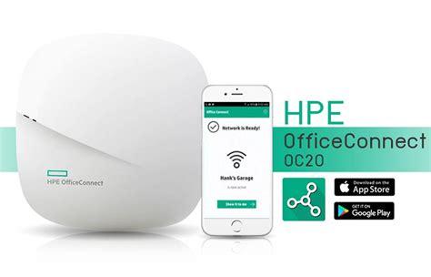 membuat usaha wifi hpe aruba hadirkan wi fi sederhana untuk ukm