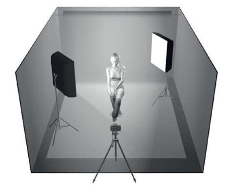 photo eclairage 2 exemples de plan d 233 clairage en studio nikon