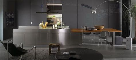 arclinea kitchen arclinea kitchens trends in home appliances