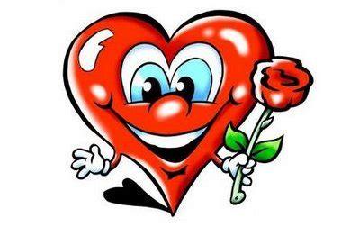 imagenes corazon alegre imagenes y frases facebook el coraz 243 n alegre