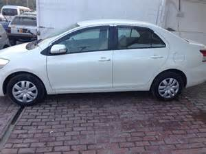 Used Cars For Sale With Prices Used Toyota Belta 2010 Car For Sale Price In Lahore