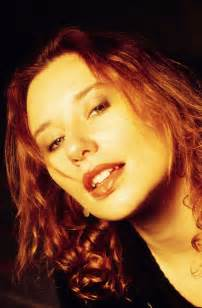 tori amos tori amos pinterest 157 best abnormally obsessed with tori amos images on