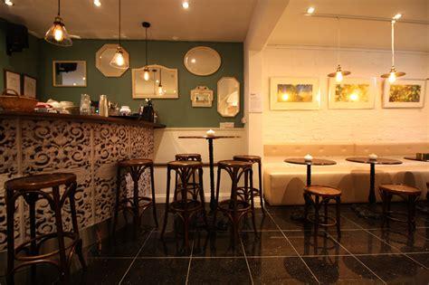 Cafe Interior Design Companies Uk | restaurant bar cafe tea room interior design company in