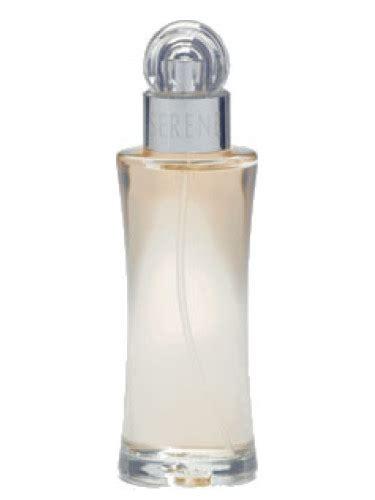 Parfum Serene Oriflame serene oriflame perfume a fragrance for 2005