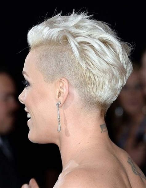 50 hottest prom hairstyles for short hair girrlscout photo