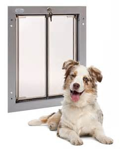 wall mount dog doors xl wall free engine image for user manual download