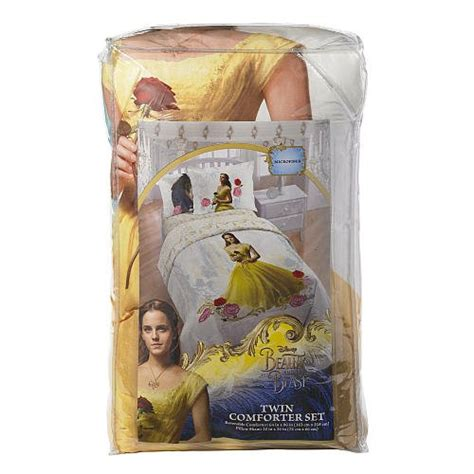 beauty and the beast bedding bedding crib modern baby toddler products plioz