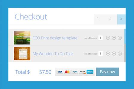18 beautiful wordpress themes with shopping cart ready 30 free shopping cart psd designs instantshift